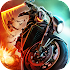 Death Moto 3 : Fighting Bike Rider 1.2.59
