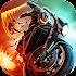 Death Moto 3 v1.2.8