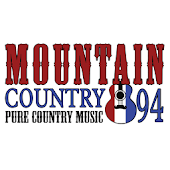 Mountain Country 94