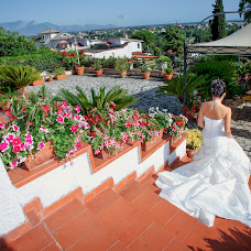 Wedding photographer Anna Taglialatela (taglialatela). Photo of 05.06.2015