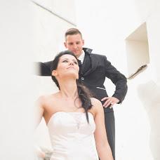Wedding photographer Nejc Bole (nejcbole). Photo of 28.08.2014