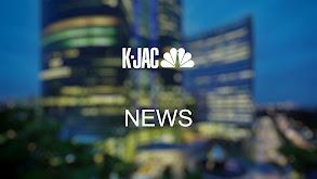 12 News at 5 thumbnail