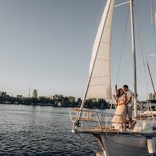 Wedding photographer Artem Artemov (artemovwedding). Photo of 26.05.2018