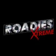 Roadies Xtreme - Season 15