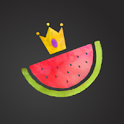 Free Melon VPN Pro - Unlimited Ultra Fast Proxy