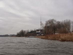 Photo: opuszczone miejsca