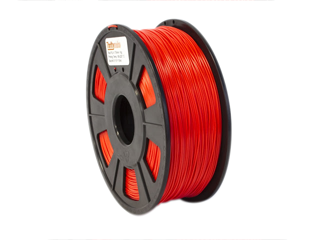 ThriftyMake 3d printing filament