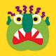 Go Away, Big Green Monster! (app)