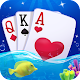 Solitaire - Fish APK
