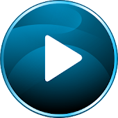 Tricks MX Player