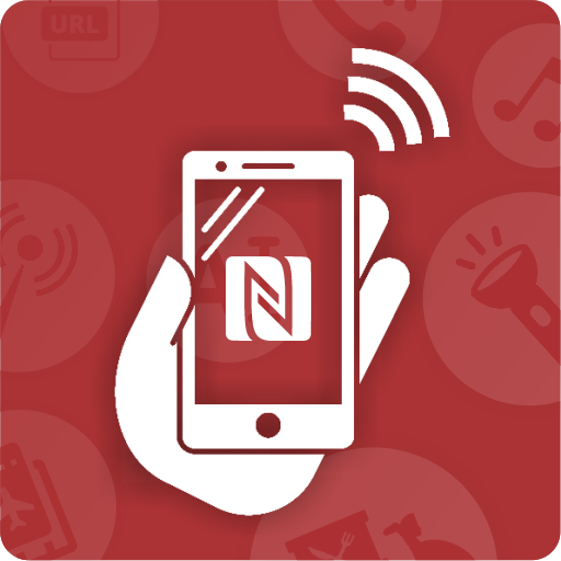 Smart NFC - Apps on Google Play
