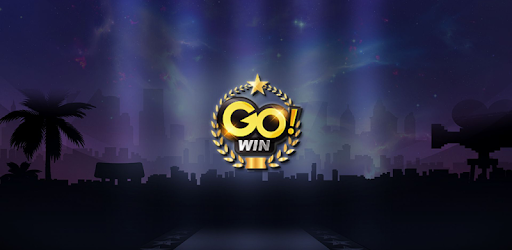 Go.Win Cổng Game Quốc Tế for PC