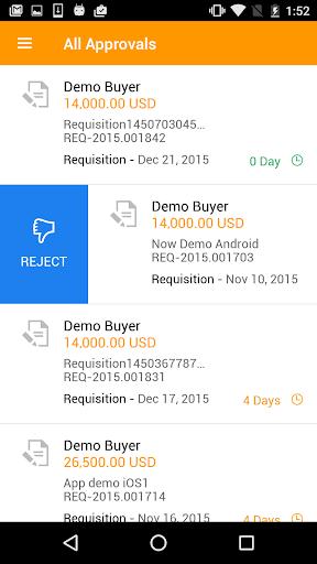 SMART PRO 2.3.1 screenshots 3