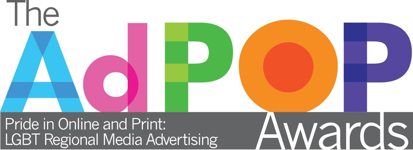 AdPOP_logo_ngma JustLogo.jpg