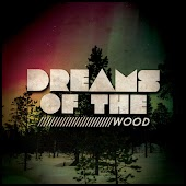Dreams of the Wood
