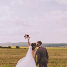 Wedding photographer Svetlana Zavarzina (ZavarzinaSv). Photo of 11.10.2018