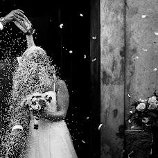 Свадебный фотограф Gianluca Adami (gianlucaadami). Фотография от 12.06.2017