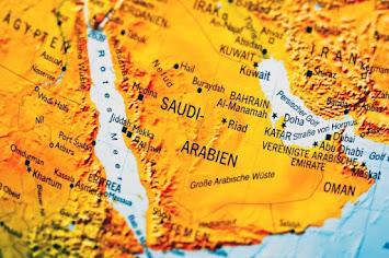 Landkarte Saudi-Arabien.jpg