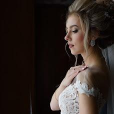 Wedding photographer Evgeniy Sudak (Sydak). Photo of 02.12.2017