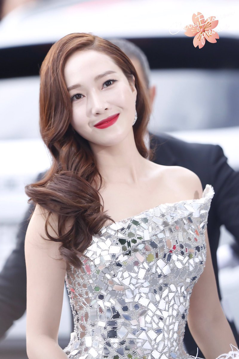 jessica cannes 2019 2