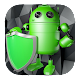 Download حماية الأسرار(Lock Master Pro) For PC Windows and Mac