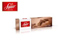 Angebot für Swiss Delice Truffinos im Supermarkt