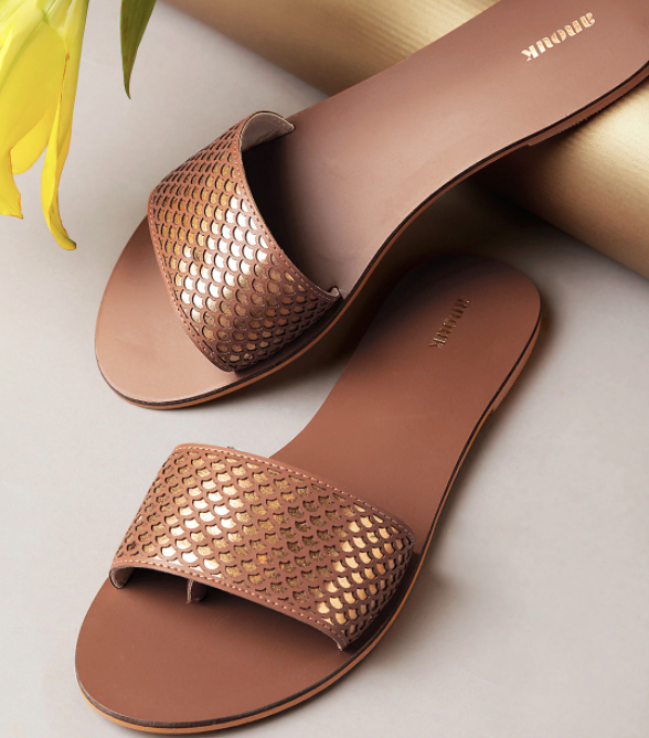 summer-shoes-for-women