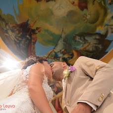 Wedding photographer Claudia Leyva (claudialeyva). Photo of 07.03.2016