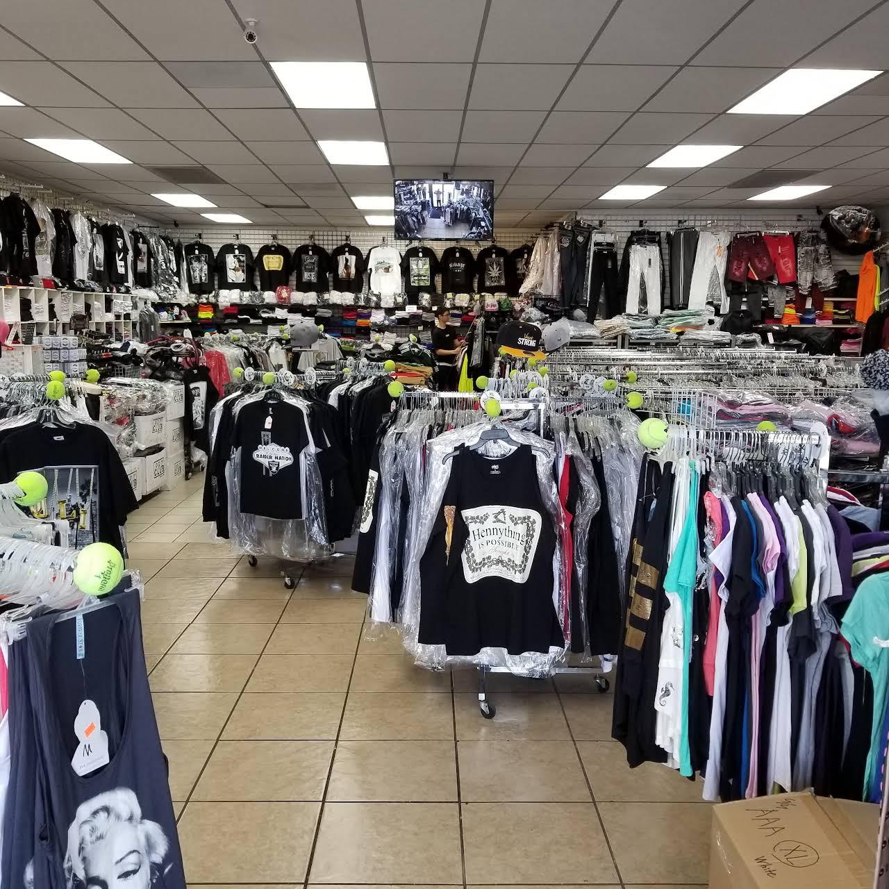 e14bd58021c Where To Buy Pro Club Shirts Near Me