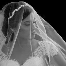 Wedding photographer Soares Junior (soaresjunior). Photo of 21.12.2017