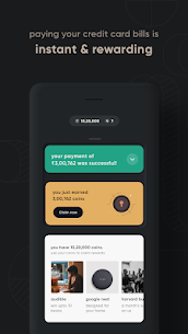 CRED – most rewarding credit card bill payment app 4