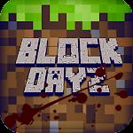 Block DayZ : Unturned