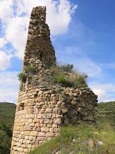 Photo: Torre d'Estorm