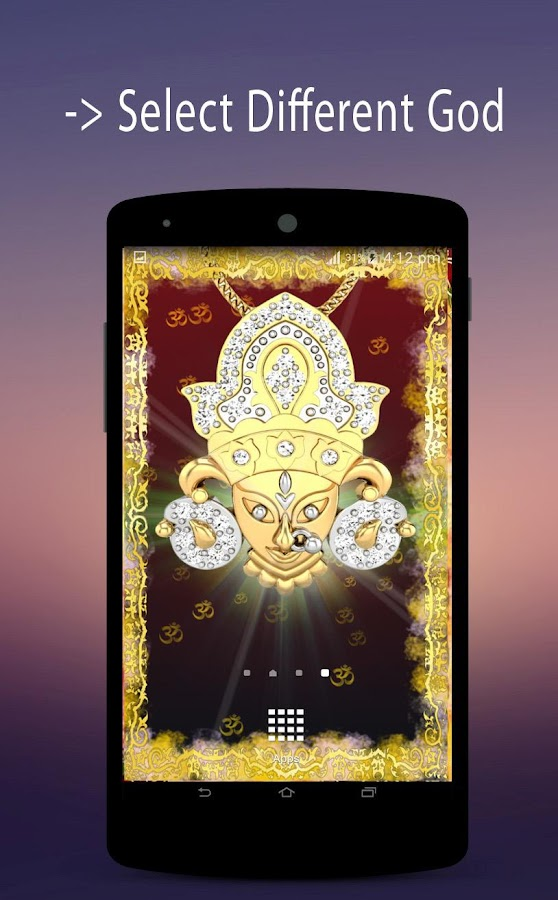 All Hindu God Wallpapers Live - Android Apps on Google Play