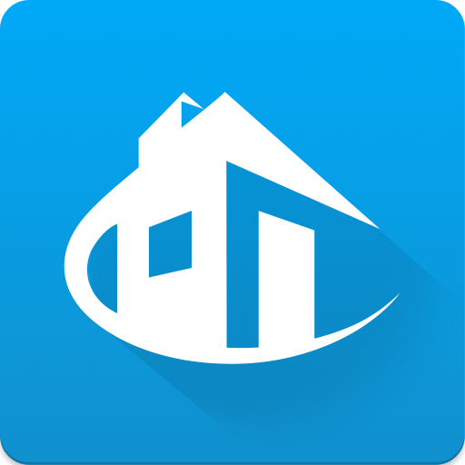 VivaReal - Imóveis para Aluguel ou Compra app (apk) free download for Android/PC/Windows