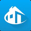 VivaReal - Imóveis para Aluguel ou Compra