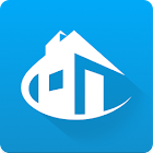 VivaReal Imóveis: Casa, apartamento, kitnet e mais icon