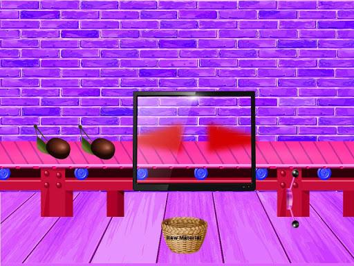 Coffee Shop My Cafe Story  screenshots EasyGameCheats.pro 3