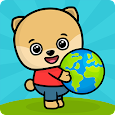 Educational games for kids ages 2 to 5 apk