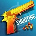 Idle Gun : Free Online Shooting Games icon