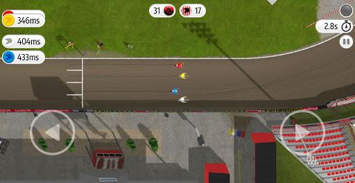 Télécharger Speedway Challenge 2020 apk mod screenshots 1