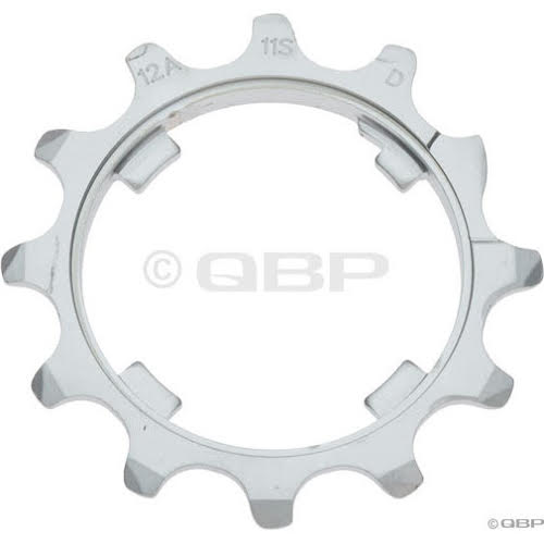Campagnolo Campy 11-Speed 12 Tooth Cog