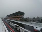 🎥 F1-circuit trekt komend weekend naar Spanje: veel op het spel voor Hamilton, Vettel, Räikkönen en Ricciardo