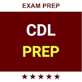 CDL Exam Prep 2017 Edition