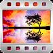 Photo Reflection Effect Free