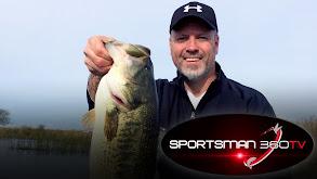 Sportsman 360 TV thumbnail
