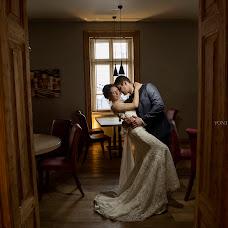 Wedding photographer Dora Vonikaki (vonikaki). Photo of 30.05.2016