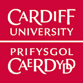 Cardiff University open day