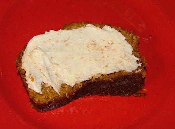 Ultra Yummy Pumpkin Bread Recipe