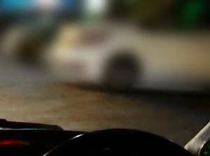 スープラ JZA70 JZA70  2.5ターボRのカスタム事例画像 きょうやさんの2018年04月14日07:33の投稿